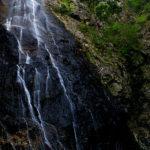 古川岩屋谷